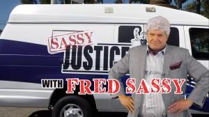 Sassy_Justice
