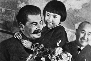 Stalin-EngelsinaMarkizova