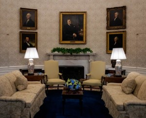 2. Ph. Bill O'Leary / The Washington Post via Getty Images