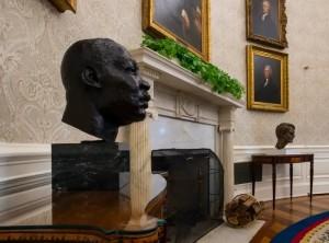 3. Ph. Bill O'Leary / The Washington Post via Getty Images