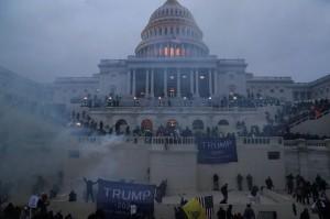 Ph. Leah Millis / Reuters