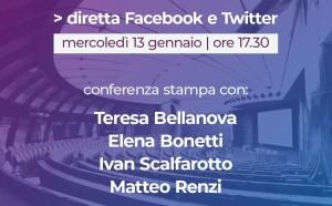 Renzi_vs_social