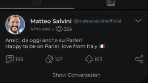 Salvini_Parler