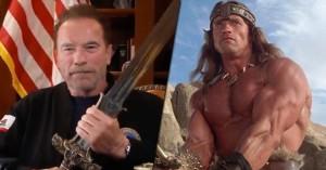 Schwarzenegger_Conan_Trump