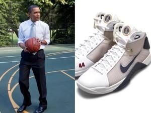 BarackObama_Nike_Hyperdunks
