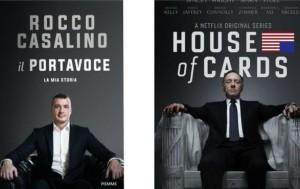 Casalino_il_portavoce