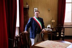 Mondadori Portfolio / Archivio Mar