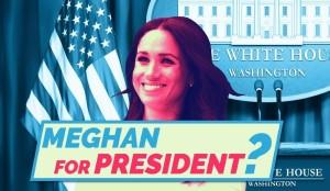 MeghanMarkle_politics