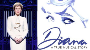 musical_Diana