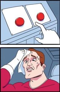 Meme-due-bottoni-diritto-di-satira-su-Facebook