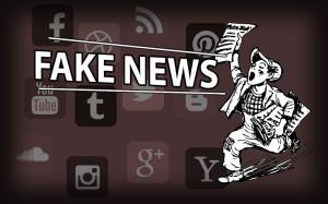 task-force-fake-news