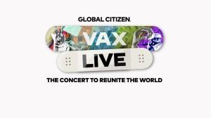 vax_live