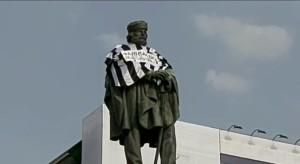 Garibaldi_Juventus